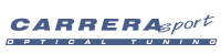 Carrera Optical Tuning logo
