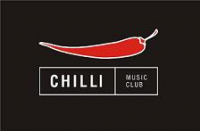 CHILLI Music Club logo