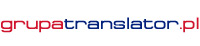 Grupa Translator logo