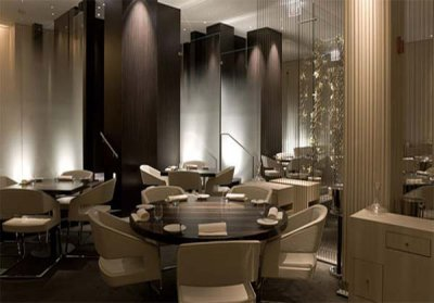 restaurant_interior_design_rooms