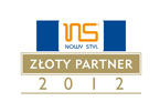 logo_zlotypartner_2012
