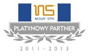 platynowy_partner