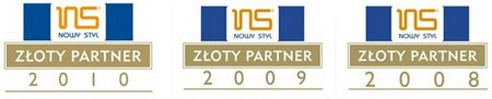 zloty_partner